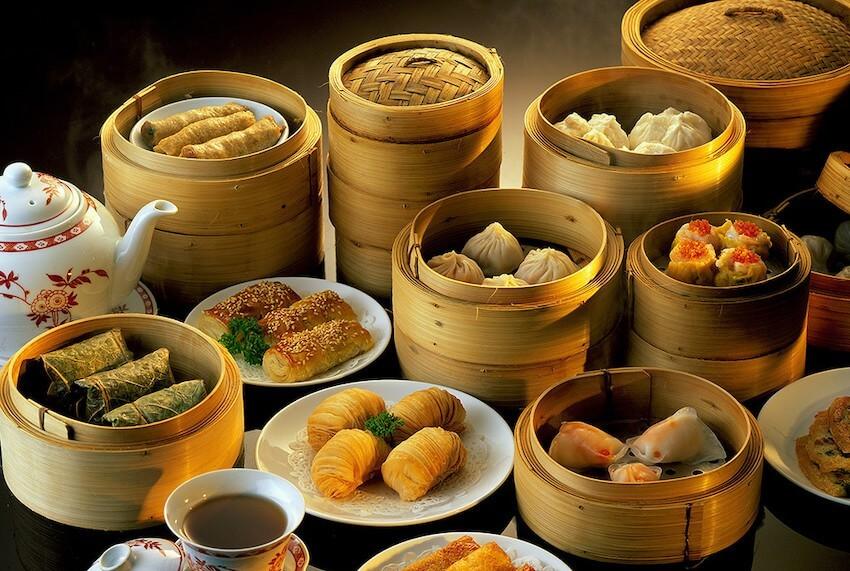Gastromonie-Chinoise