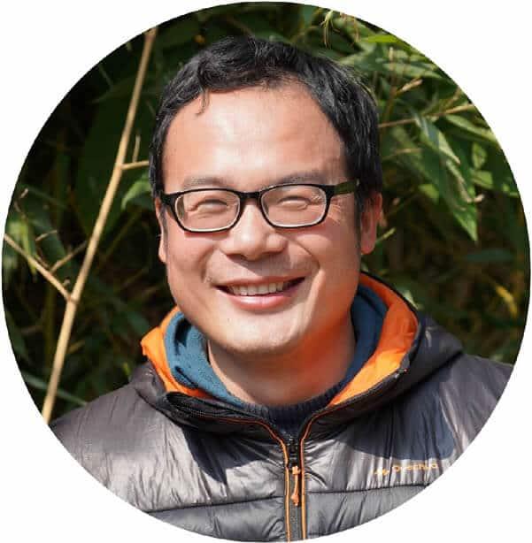 Marc-Ciel-Yunnan