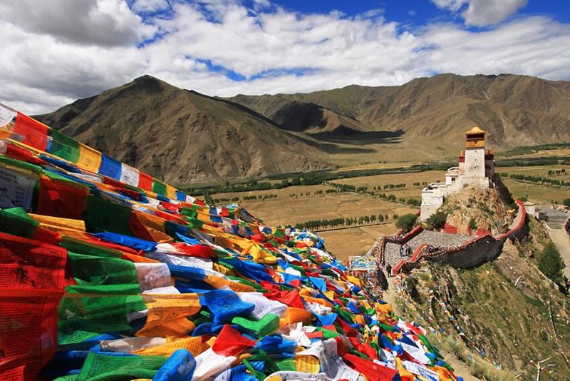 Voyage-Yunnan-Tibet