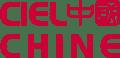 Ciel Chine Logo