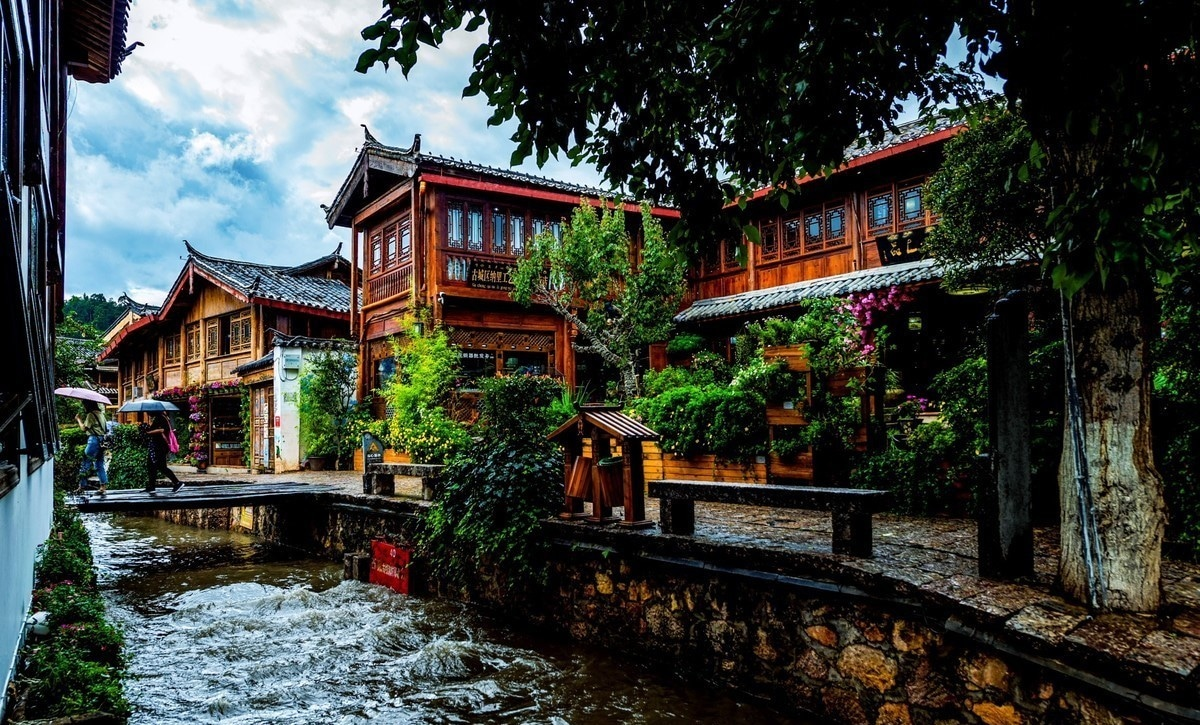 Lijiang-ciel-yunnan
