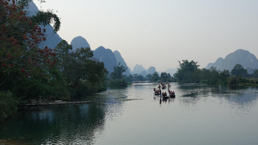 Yuanyang-voyage-yunnan-1