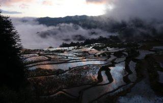 Yuanyang-voyage-yunnan