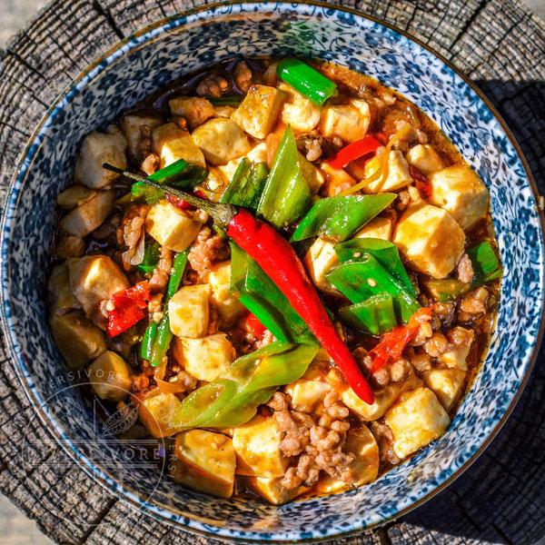 tofu-ma-po