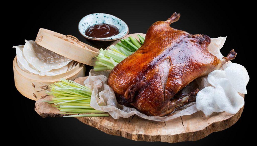 canard-laqué-chine