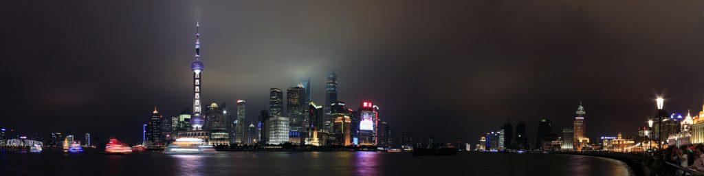 shanghai-panoramique
