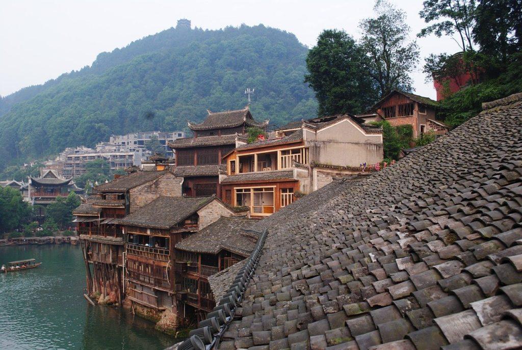 capitale-hunan