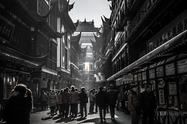 shanghai-ancien-batiment