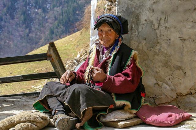 ethnie-sichuan