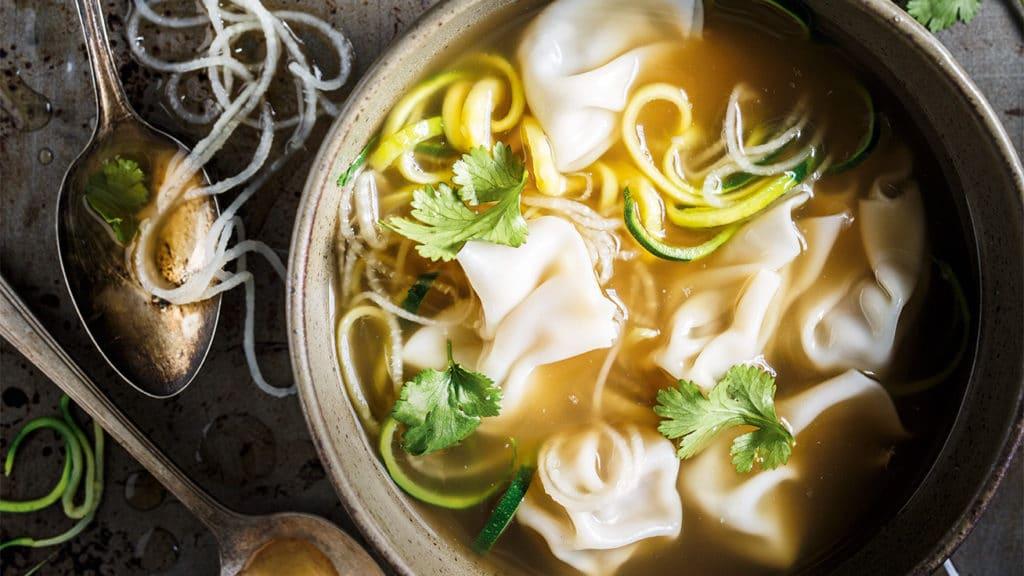 soupe-won-ton-chine
