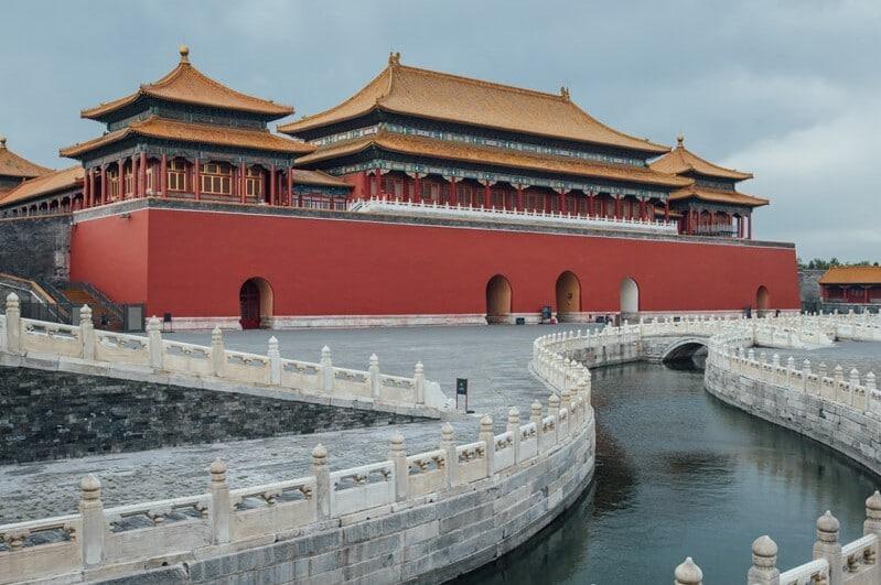 cite-interdite-Pekin